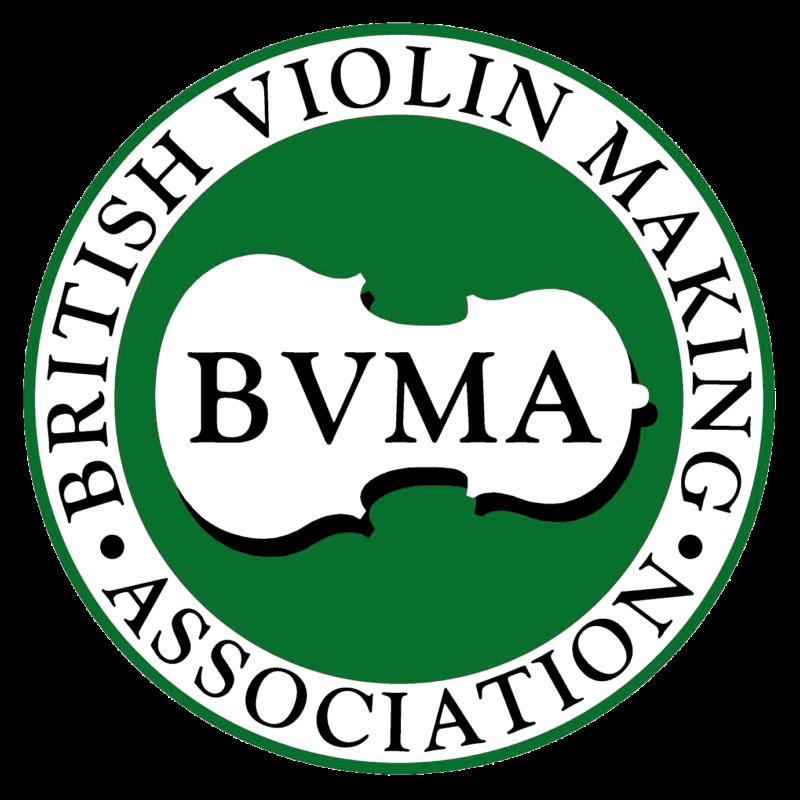 British Violin Making Association