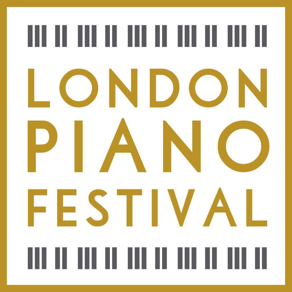 London Piano Festival