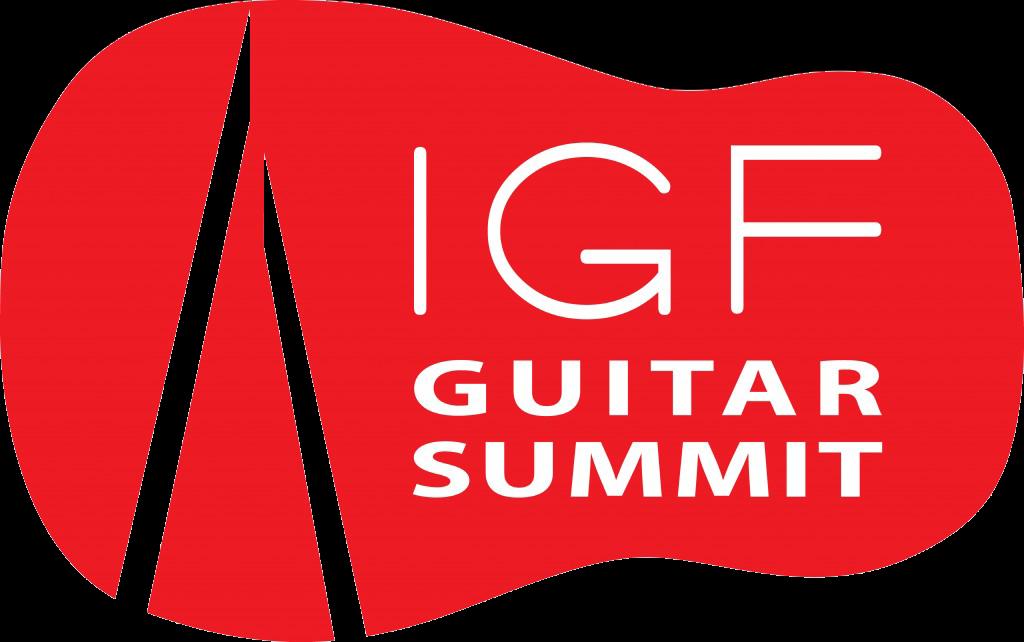 IGF Guitar Summit