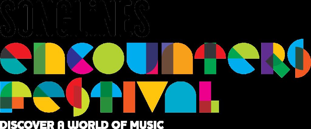 Songlines Encounters Festival